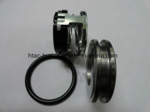 Denso 10p25b Compressor Shaft Seal pictures & photos