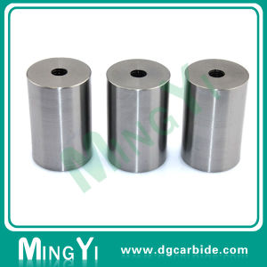 Tungsten Carbide Matrixes Headless Bushing (UDSI0161) pictures & photos