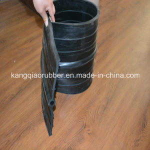 Kang Qiao Rubber Water Stop in Concrete Joint pictures & photos