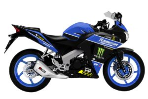 150cc Racing Motorcycle, Racer pictures & photos