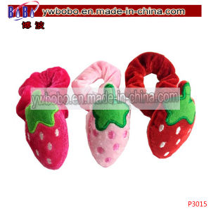 Hair Decoration Hair Scrunchie Party Costume Accessories (P3015) pictures & photos
