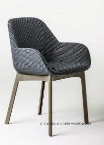 Dining Chair for Hotel Room Furniture Yabo Brand pictures & photos