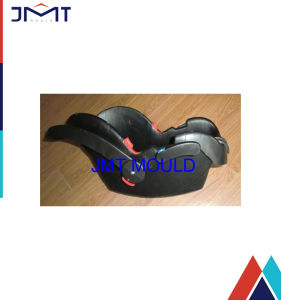 High Level Child Car Safety Seat Mould pictures & photos