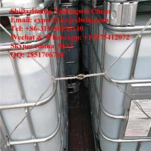 Organic Chemical Formic Aldehyde/Industrial Use Formaldehyde pictures & photos