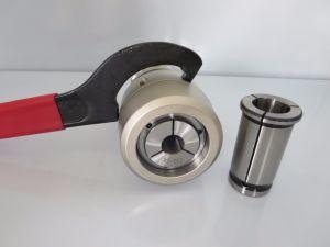 Cutoutil Bt40-Er32 CNC Toolholder Bt Collet Chuck Tool Holder pictures & photos