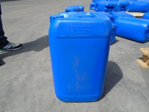 85% 90% Formic Acid for Rubber Industry Use CAS No.: 64-18-6 (HCOOH) pictures & photos