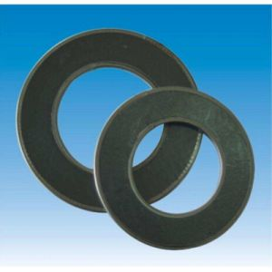 Graphite Gasket for Plate Type Heat Exchanger pictures & photos