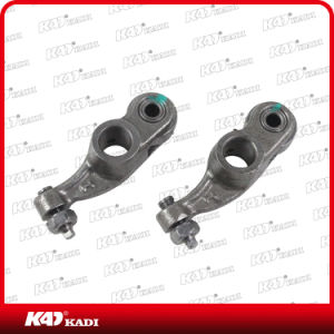 Hot Sales Motorcycle Engine Parts Motorcycle Rocker Arm for CB125 pictures & photos