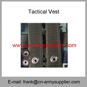 Sports Vest-Camping Vest-Outdoor Vest-Body Armor-Tactical Vest pictures & photos