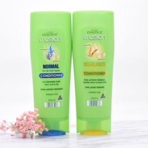 400ml Natures Essence Rebalance Hair Conditioner pictures & photos
