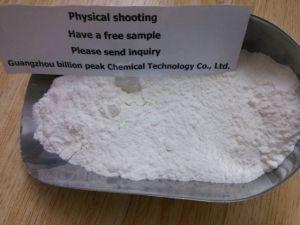Nano Zinc Oxide, Purity 95%, Hx-5 pictures & photos