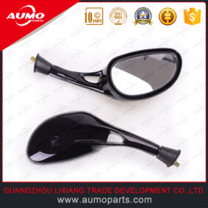 Motorcycle Spare Parts Motorcycle Rear Mirror for Jonway pictures & photos