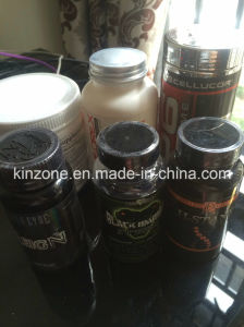 Cellucor Super HD Thermogenic P6, Reign Weight Loss Fat Burner pictures & photos