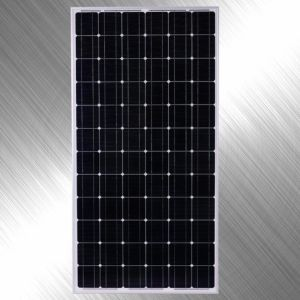 290W Mono Solar Panel High Efficienvy 60 Cells pictures & photos