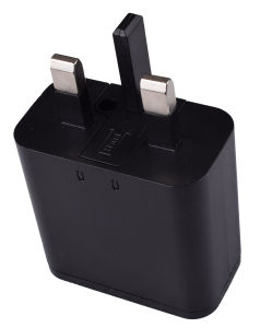 High Quality 5V 2A USB Travel Charger for Xiaomi pictures & photos