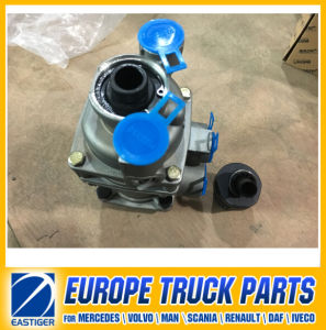 4613192740 Foot Brake Valve Truck Parts for Volvo pictures & photos