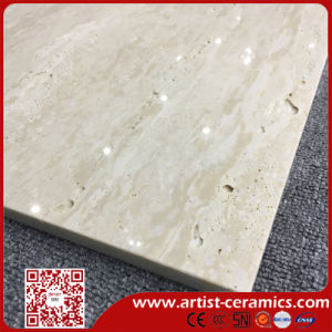 Stone Tile Polished Porcelain Floor Tiles 600X600 800X800 1000X1000 Polished Ceramic Tile in Foshan China pictures & photos