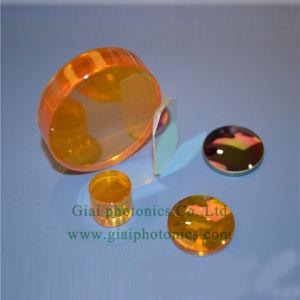 600nm to 16um Znse Plano-Convex Biconvex Concave Optical Lens Prototype pictures & photos