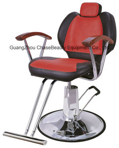 Hairdressing Furniture Barbers Chairs for Salon pictures & photos