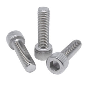 Professional CNC Machining Parts for Aluminum, Alloy, Iron, Steel