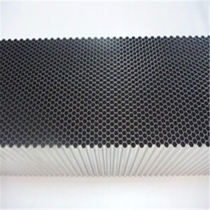 Aluminium Honeycomb Core for Ceiling Panel (HR1141) pictures & photos