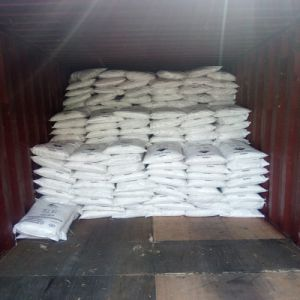 KOH Potassium Hydroxide Flakes with Good Price pictures & photos