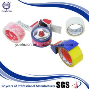 Hot Sealing Waterproof BOPP Tape pictures & photos