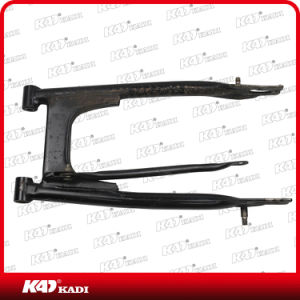 Motorcycle Accessories Motorcycle Rear Fork for Ax100-2 pictures & photos
