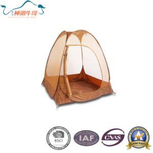 Outdoor Pop up Mesh Tent pictures & photos