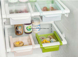 Refrigerator and Fridge Storage Organizer Bins Desk Organizer pictures & photos