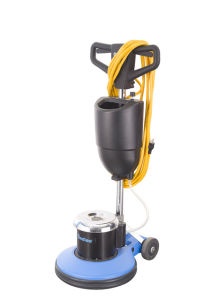 Commercial Floor Cleaner Stone Polisher (C-18) pictures & photos