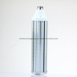 E40 / E27 / B22 Base LED Corn Light 5730 60W