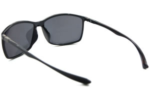 Hot Sell OEM Brand Designer Polarized Fashion Sunglasses for Man pictures & photos