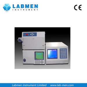 High Performance Liquid Chromatography with Ultraviolet Visible (UV) Detector pictures & photos