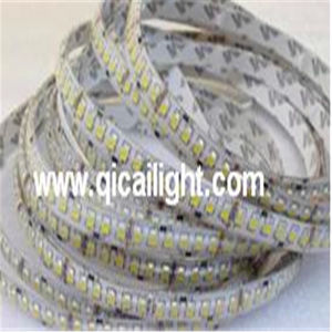 3528 LED Strip, Crystal Waterproof, 60LED/M pictures & photos