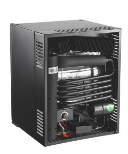 Orbita Absorption Minibar Mini Bar Small Fridge Refrigerator 30 Liter pictures & photos