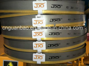 Saw Blade for Metal Cutting pictures & photos