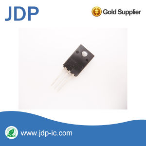 Good Quality Transistor G10sc4m pictures & photos