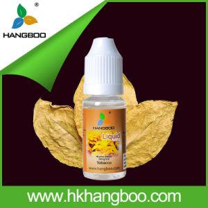 Tpd 10ml E Liquid E-Liquid E Shisha for Vaporize pictures & photos