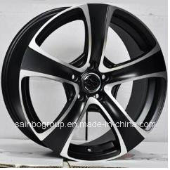 High Demand Car Alloy Wheel with 18inch for Lexus pictures & photos