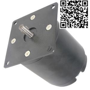 Lmy0002 36402 Aep Meyer Salt Spreader Heavy Duty Motor pictures & photos