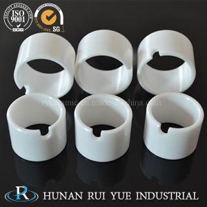 Ce Certification Zirconia Ceramic Advanced Ceramics pictures & photos