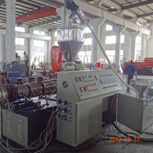 Ce Approved Automatic Plastic Vacuum Pellets Feeder pictures & photos