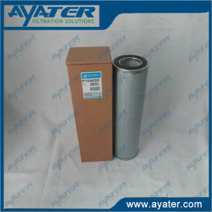 Ayater Supply Donaldson Filter Element P607965 pictures & photos