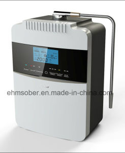 Water Ionizer pictures & photos