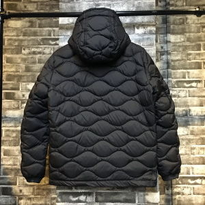 New fashion Diamond Quilted Men Jacket with High Quality pictures & photos