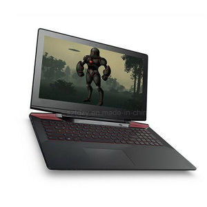 "New 15.6"" Intel Core I7 Laptop Computer Nvidia Gtx 960m 1tb Laptop PC pictures & photos"