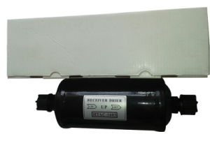 High Quality Hm305 Filter Drier Konvekta A/C Kl70 pictures & photos