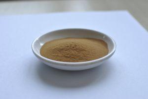 Hericium Erinaceus Extract pictures & photos