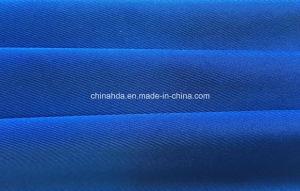 Semi-Bright Swimwear Fabric for Children (HD1202270) pictures & photos